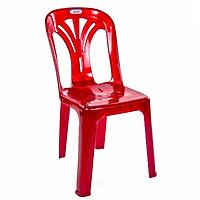 Ghế Dựa Đại Duy Tân No.245 (45 x 54 x 82.5 cm) Giao màu ngẫu nhiên
