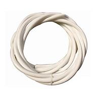 Ống dây RO máy lọc nước phi 10 màu trắng