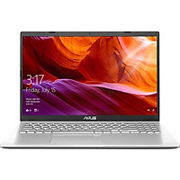 Laptop Asus Vivobook 15 X509JA-EJ021T (Core i5-1035G1/ 4GB DDR4 2400MHz/ 512GB SSD PCIE/ 15.6 FHD/ Win10) - Hàng Chính Hãng