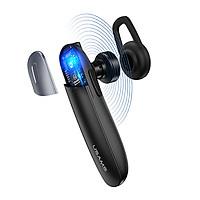 Tai Nghe Bluetooth Usams LD001 Chính Hãng