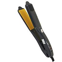 Duỗi chỉnh nhiệt vàng guangming - TM067
