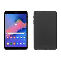 Máy Tính Bảng Samsung Galaxy Tab A 8 Plus P205N 2019 - Hàng Chính Hãng (Đã Kích Hoạt) Bảo Hành 12 Tháng