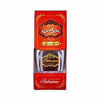 Nhụy hoa nghệ tây Iran Bahraman Saffron ( 1 gram )