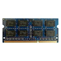 Ram Laptop HyNix DDR3 2GB 1333Mhz PC3-10600s - Hàng Nhập Khẩu