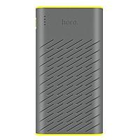 Pin sạc dự phòng 20.000 mAH Hoco B31 - Hàng Chính Hãng