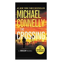 The Crossing: A Harry Bosch Novel