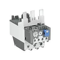 Rơ le nhiệt bảo vệ ABB 60-80A (Ta75DU-M80A) 1SAZ321201R2006
