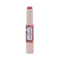 Son Thỏi - Canmake Stay-On Balm Rouge