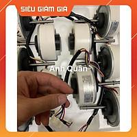 Motor quạt mặt lạnh điều hoà - Mô tơ quạt dàn lạnh ( quạt inverter ) - Giá tốt nhất