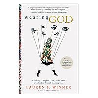 Wearing God