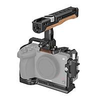 Khung máy ảnh SmallRig Handheld Kit for SONY FX3 Camera 3310 - Hàng chính hãng
