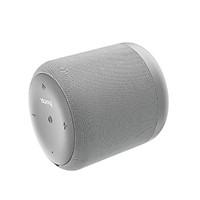 Loa Nghe Nhạc Bluetooth  Hoco BS30 + Tặng Kèm 1 Cáp Sạc IPhone - Hàng Chính Hãng