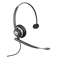 Tai nghe Plantronic EncorePro HW540Dc - hàng chính hãng