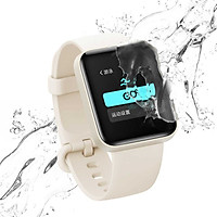 Đồng hồ Redmi MỚI Đồng hồ đeo tay Xiaomi Màn hình đo nhịp tim khi ngủ IP68 Chống nước 35g Đồng hồ thông minh màn hình lớn 1.4 inch độ nét cao