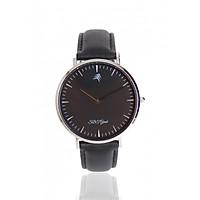Đồng hồ chính hãng SBT Watches - classic black box