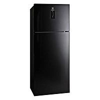 Tủ Lạnh Inverter Electrolux ETB5702BA (532L) - Hàng chính hãng
