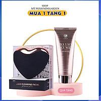 MÁY RỬA MẶT LACO LUXURY CHÍNH HÃNG 100% - Laco Cleansing Facial Luxury