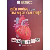 Điều dưỡng trong tim mạch can thiệp