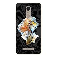 Ốp Lưng Dành Cho Điện Thoại Xiaomi Redmi Note 3 - Mẫu 50