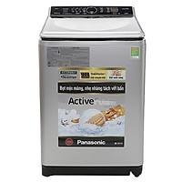 Máy giặt Panasonic NA-F115X1LRV 11.5 kg - Hàng chính hãng