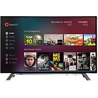 Smart Tivi Toshiba 55 inch 55L5650 Full HD - HÀNG CHÍNH HÃNG