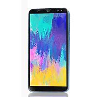 Điện Thoại DXD Smartphone 5S Hàng Chính Hãng