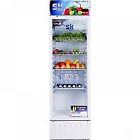 Tủ mát Sumikura SKSC-300 (300L) - Hàng chính hãng - Chỉ giao tại Hà Nội