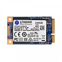Ổ Cứng SSD Kingston UV500 mSATA