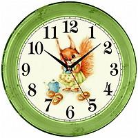 Đồng hồ treo tường sáng tạo ST26