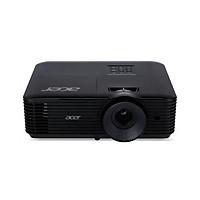 Máy chiếu Acer X128H - Hàng chính hãng