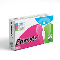 Emmats - Bảo Vệ Và Chăm Sóc Sức Khỏe Phụ Nữ