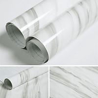 5m giấy decal đá hoa cương DTL71(60x500cm)