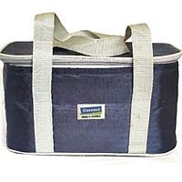 Túi giữ nhiệt TUICN5