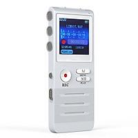 Máy ghi âm chuyên dụng cao cấp K6 - Hàng Chính hãng
