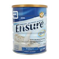 Sữa Bột Ensure Úc Vị Vani (850g)