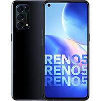 Điện Thoại Oppo Reno 5 (8GB/128G) - Hàng Chính Hãng