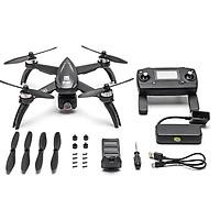 Flycam MJX Bugs 5W Pro  -Camera 4K- Hàng chính hãng