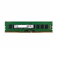 RAM PC DDR4 Samsung 8GB Bus 2400 - Hàng Nhập Khẩu