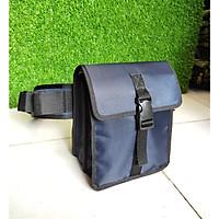 Túi đựng đồ nghề đeo hông TGTB002 cao cấp