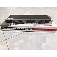 Lọc xì TD acoustic EQ215 - Hàng nhập khẩu