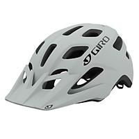 Nón Bảo Hiểm Xe Đạp Giro Fixture XL
