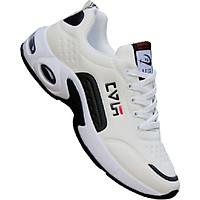 Giày thể thao nam cao cấp, giày nam mới nhất SP-276