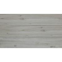 Sàn Gỗ  Công  Nghiệp- Sàn gỗ  Artfloor AU008 - Urban - Barcelona - 8mm - AC4