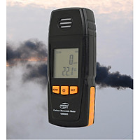 Máy đo nồng độ Cacbon Monoxide GM8805