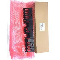 Genuine Ricoh D009-4441 (D0094441) Exit Guide Plate Chính Hãng
