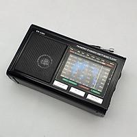 Loa mini nghe nhạc thẻ nhớ, USB, nghe kinh phật, radio nghe đài fm