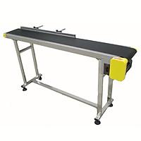 Hệ thống Băng chuyền, giá đỡ, Sensor cho máy in date mini cầm tay Promax Conveyor System - Hàng nhập khẩu