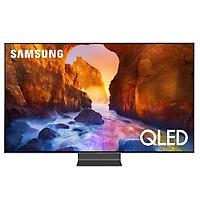 Smart Tivi QLED Samsung 75 inch 4K UHD QA75Q90RAKXXV- HÀNG CHÍNH HÃNG