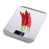 Cân điện tử, cân tiểu ly nhà bếp 1g đến 10kg