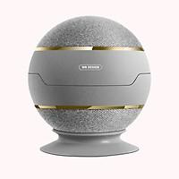 Loa Bluetooth Remax WK SP500 TWS âm thanh vòm 3D - Hàng nhập khẩu